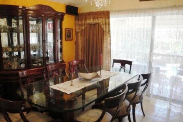 Foto de casa en venta en xnxnx 01010, burgos sección ontario, temixco, morelos, 5874020 No. 10