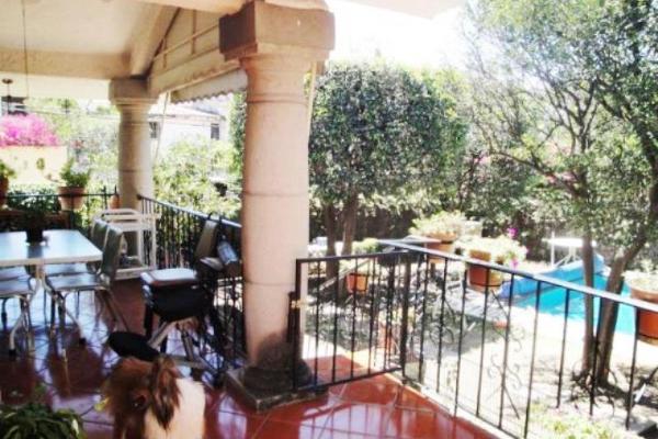 Foto de casa en venta en xnxnx 01010, burgos sección ontario, temixco, morelos, 5874020 No. 01