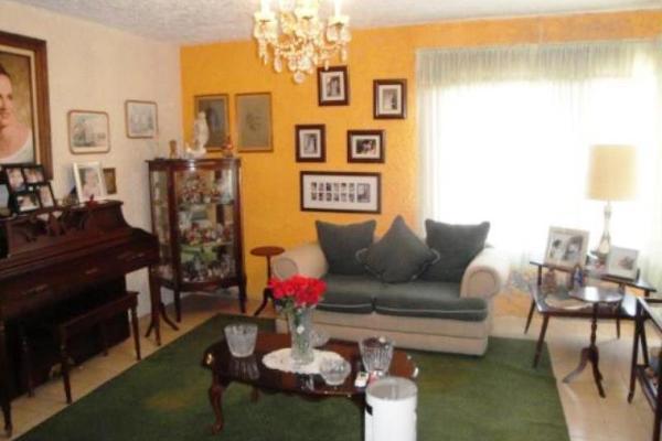 Foto de casa en venta en xnxnx 01010, burgos sección ontario, temixco, morelos, 5874020 No. 04