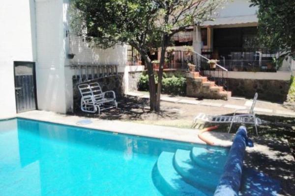 Foto de casa en venta en xnxnx 01010, burgos sección ontario, temixco, morelos, 5874020 No. 02