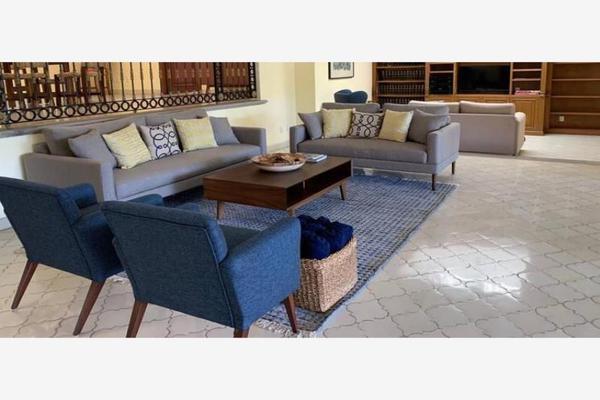 Foto de casa en venta en xochicalco 1, jardines de reforma, cuernavaca, morelos, 7209160 No. 08