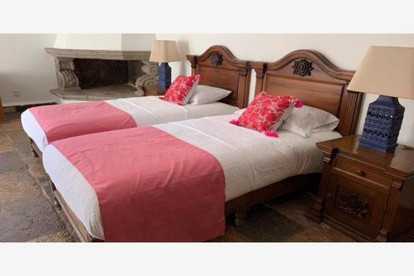 Foto de casa en venta en xochicalco 1, jardines de reforma, cuernavaca, morelos, 7209160 No. 13