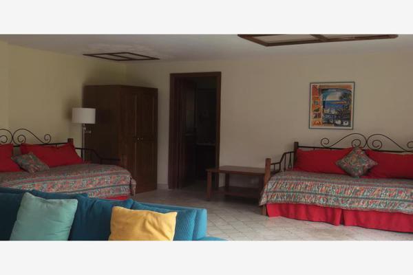 Foto de casa en venta en xochicalco 1, reforma, cuernavaca, morelos, 0 No. 04