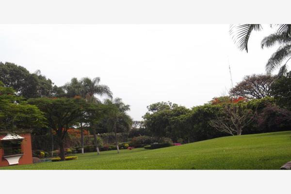 Foto de casa en venta en xochicalco 1, reforma, cuernavaca, morelos, 0 No. 05