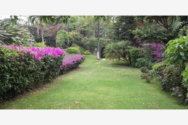 Foto de casa en venta en xochicalco 1, reforma, cuernavaca, morelos, 13294571 No. 07