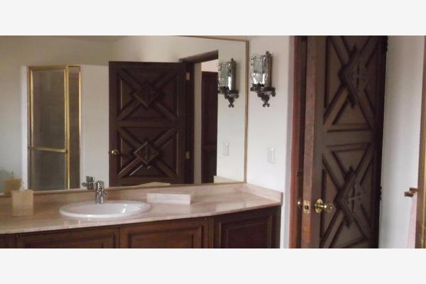 Foto de casa en venta en xochicalco 1, reforma, cuernavaca, morelos, 13294571 No. 09