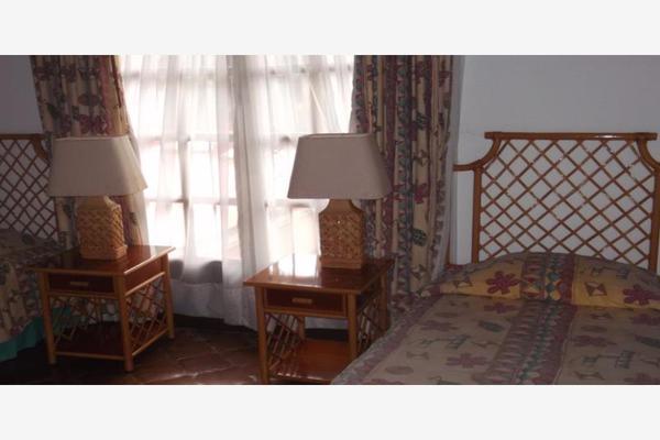 Foto de casa en venta en xochicalco 1, reforma, cuernavaca, morelos, 0 No. 11