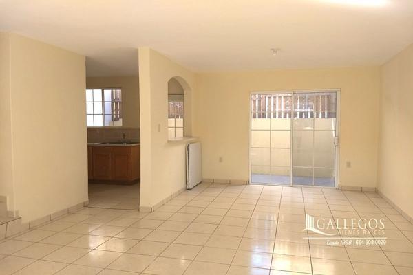 Foto de casa en venta en xochicalco , alamar, tijuana, baja california, 18380163 No. 02
