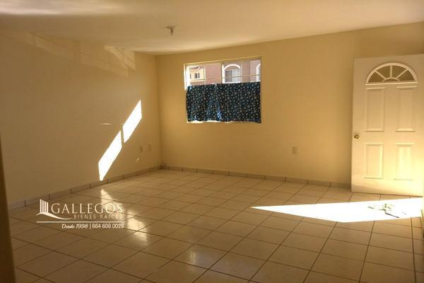 Foto de casa en venta en xochicalco , alamar, tijuana, baja california, 18380163 No. 03