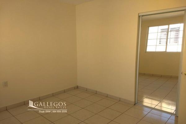 Foto de casa en venta en xochicalco , alamar, tijuana, baja california, 18380163 No. 07