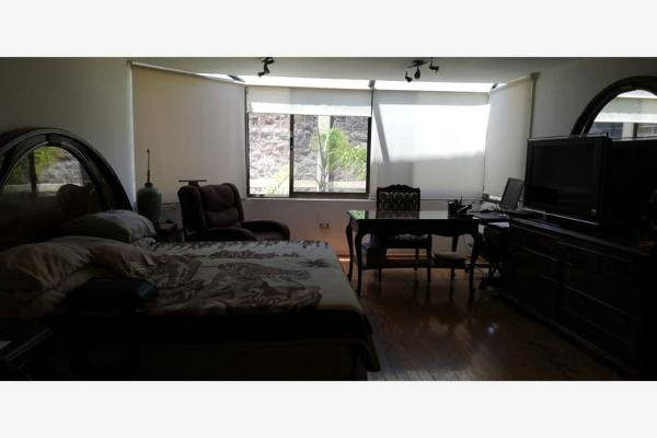 Foto de casa en venta en xochicalli 1, santiago momoxpan, san pedro cholula, puebla, 5918129 No. 15