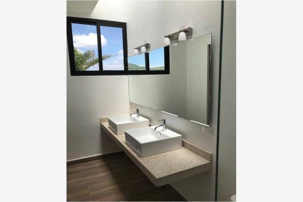Foto de casa en venta en xochimilco 0, lomas de angelópolis ii, san andrés cholula, puebla, 9162819 No. 02