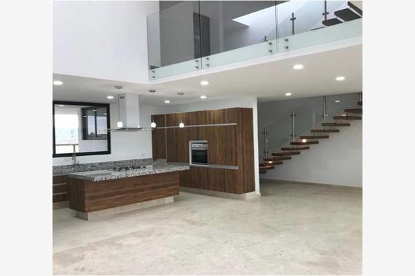 Foto de casa en venta en xochimilco 0, lomas de angelópolis ii, san andrés cholula, puebla, 9162819 No. 05