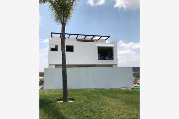 Foto de casa en venta en xochimilco 0, lomas de angelópolis ii, san andrés cholula, puebla, 9162819 No. 09