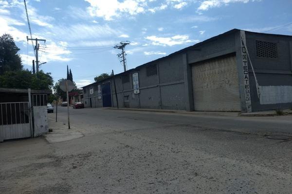 Foto de nave industrial en venta en xochimilco , cuauhtémoc este, tecate, baja california, 18419166 No. 03