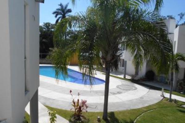 Foto de casa en venta en xochitepec , centro, xochitepec, morelos, 6141126 No. 01