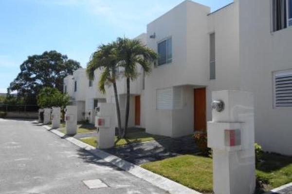 Foto de casa en venta en xochitepec , centro, xochitepec, morelos, 6141126 No. 02
