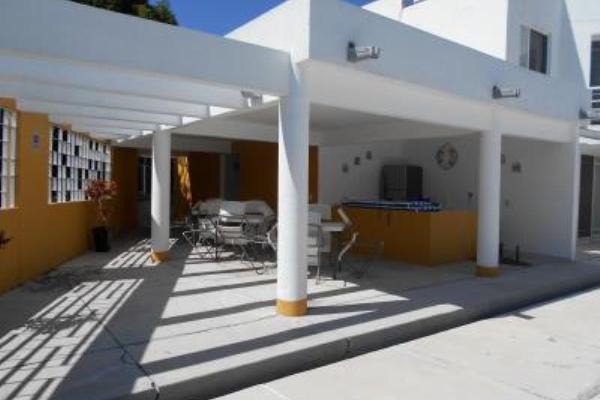Foto de casa en venta en xochitepec , centro, xochitepec, morelos, 6141126 No. 05