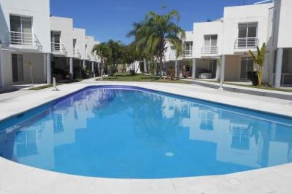 Foto de casa en venta en xochitepec , centro, xochitepec, morelos, 6141126 No. 06