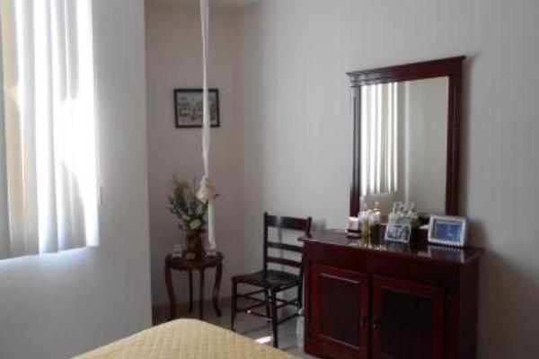 Foto de casa en venta en xochitepec , centro, xochitepec, morelos, 6141126 No. 09