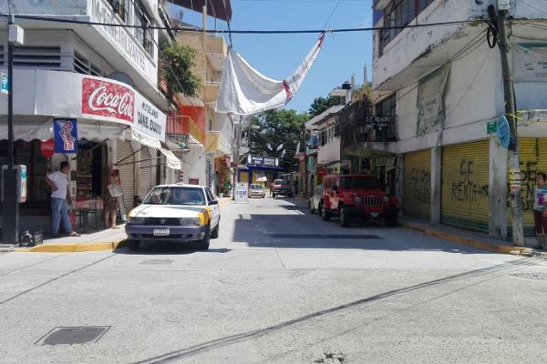 Foto de bodega en venta en xochitl 111, acapulco de juárez centro, acapulco de juárez, guerrero, 8394552 No. 01