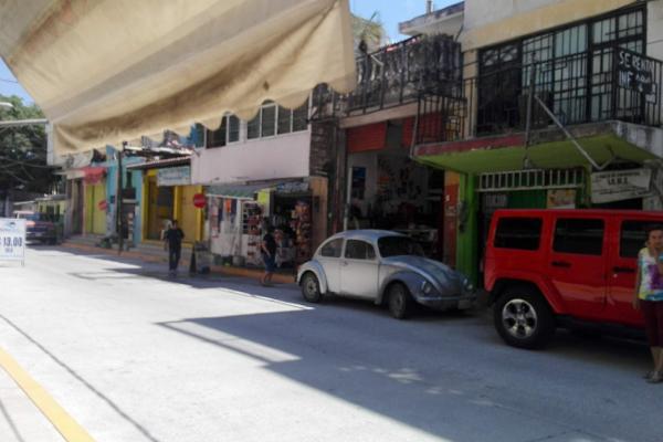 Foto de bodega en venta en xochitl 111, acapulco de juárez centro, acapulco de juárez, guerrero, 8394552 No. 02