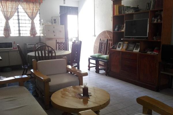 Foto de bodega en venta en xochitl 111, acapulco de juárez centro, acapulco de juárez, guerrero, 8394552 No. 04