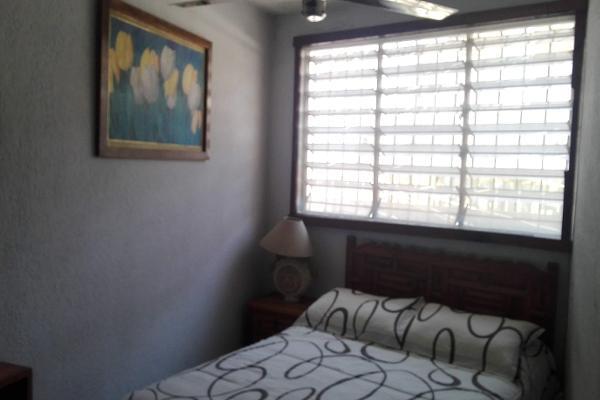 Foto de bodega en venta en xochitl 111, acapulco de juárez centro, acapulco de juárez, guerrero, 8394552 No. 05