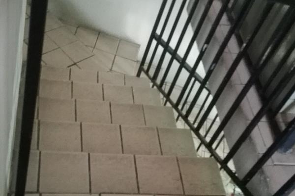 Foto de bodega en venta en xochitl 111, acapulco de juárez centro, acapulco de juárez, guerrero, 8394552 No. 06