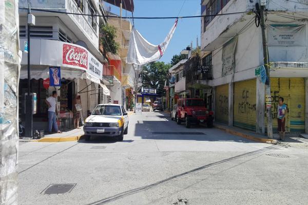 Foto de bodega en venta en xochitl 122, acapulco de juárez centro, acapulco de juárez, guerrero, 8394552 No. 01