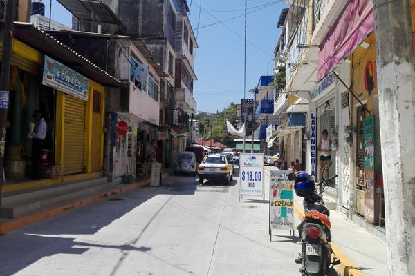 Foto de bodega en venta en xochitl 122, acapulco de juárez centro, acapulco de juárez, guerrero, 8394552 No. 03