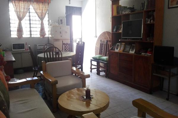 Foto de bodega en venta en xochitl 122, acapulco de juárez centro, acapulco de juárez, guerrero, 8394552 No. 04