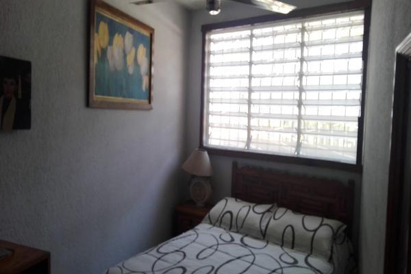 Foto de bodega en venta en xochitl 122, acapulco de juárez centro, acapulco de juárez, guerrero, 8394552 No. 05