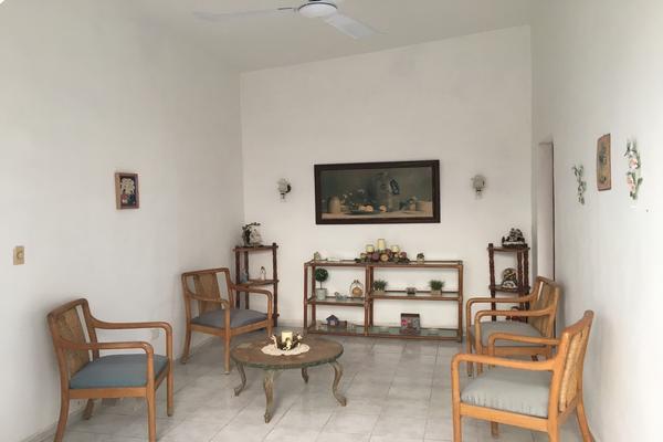 Foto de rancho en venta en  , xoclan carmelitas, mérida, yucatán, 18402890 No. 14