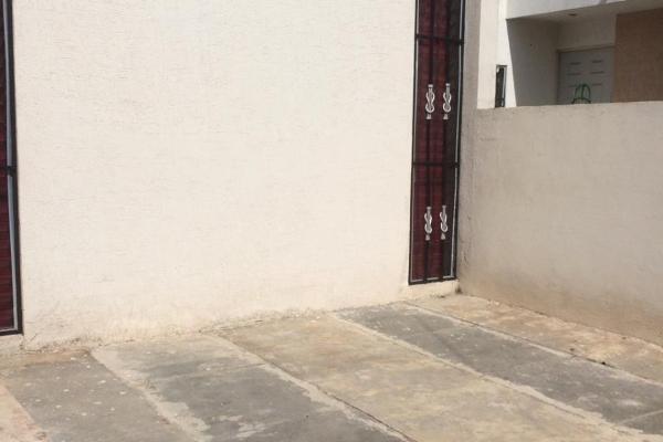Foto de casa en venta en  , xoclan susula, mérida, yucatán, 14028388 No. 02