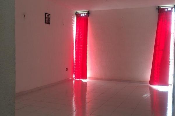 Foto de casa en venta en  , xoclan susula, mérida, yucatán, 14028388 No. 03