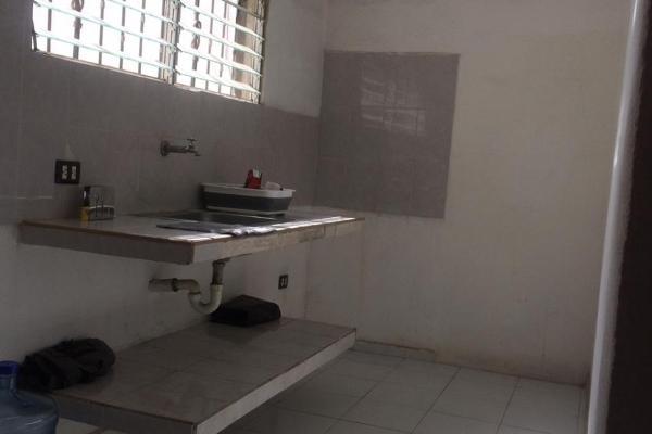 Foto de casa en venta en  , xoclan susula, mérida, yucatán, 14028388 No. 04