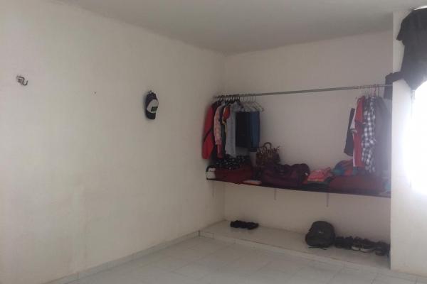 Foto de casa en venta en  , xoclan susula, mérida, yucatán, 14028388 No. 06