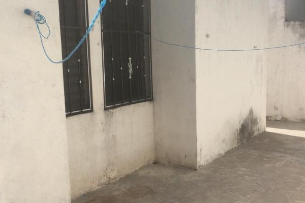 Foto de casa en venta en  , xoclan susula, mérida, yucatán, 14028388 No. 11