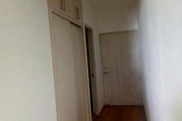 Foto de departamento en renta en  , xoco, benito juárez, df / cdmx, 12829207 No. 03