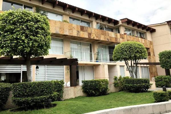 Foto de departamento en renta en  , xoco, benito juárez, df / cdmx, 8366732 No. 07