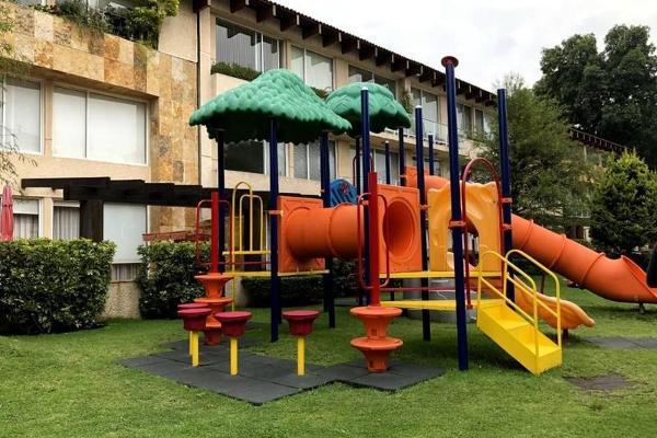 Foto de departamento en renta en  , xoco, benito juárez, df / cdmx, 8366732 No. 08