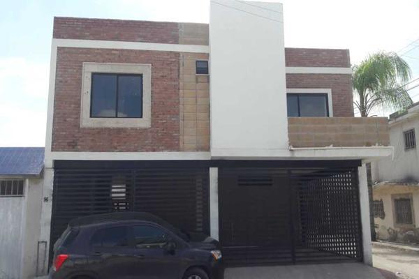 Foto de edificio en venta en xolotl , santa maría, torreón, coahuila de zaragoza, 5925537 No. 02