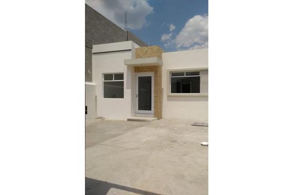 Foto de casa en venta en  , xopantla, contla de juan cuamatzi, tlaxcala, 8796745 No. 03