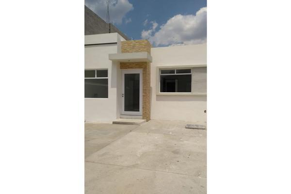 Foto de casa en venta en  , xopantla, contla de juan cuamatzi, tlaxcala, 8796745 No. 04