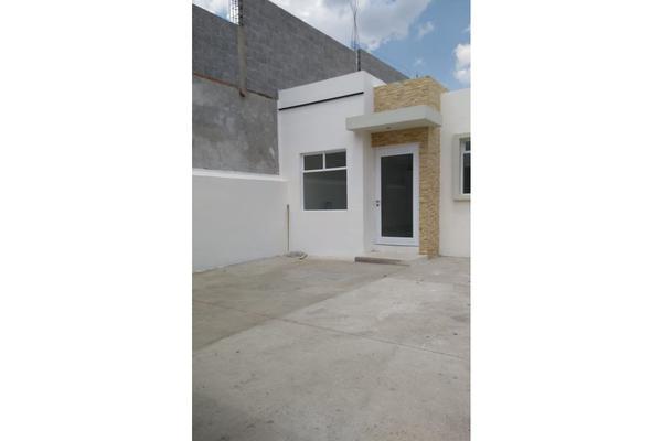 Foto de casa en venta en  , xopantla, contla de juan cuamatzi, tlaxcala, 8796745 No. 05