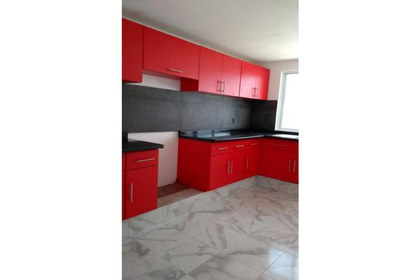 Foto de casa en venta en  , xopantla, contla de juan cuamatzi, tlaxcala, 8796745 No. 06