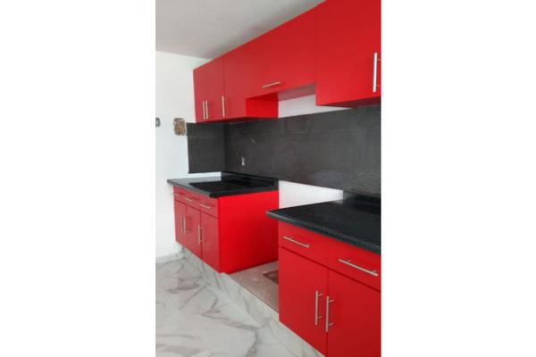 Foto de casa en venta en  , xopantla, contla de juan cuamatzi, tlaxcala, 8796745 No. 07
