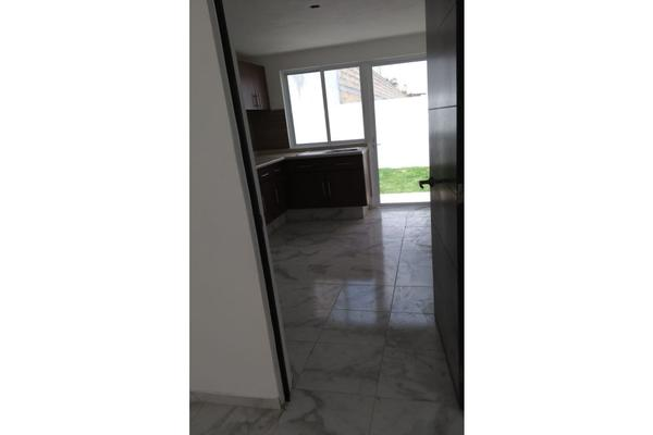 Foto de casa en venta en  , xopantla, contla de juan cuamatzi, tlaxcala, 8796745 No. 08
