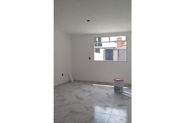 Foto de casa en venta en  , xopantla, contla de juan cuamatzi, tlaxcala, 8796745 No. 09